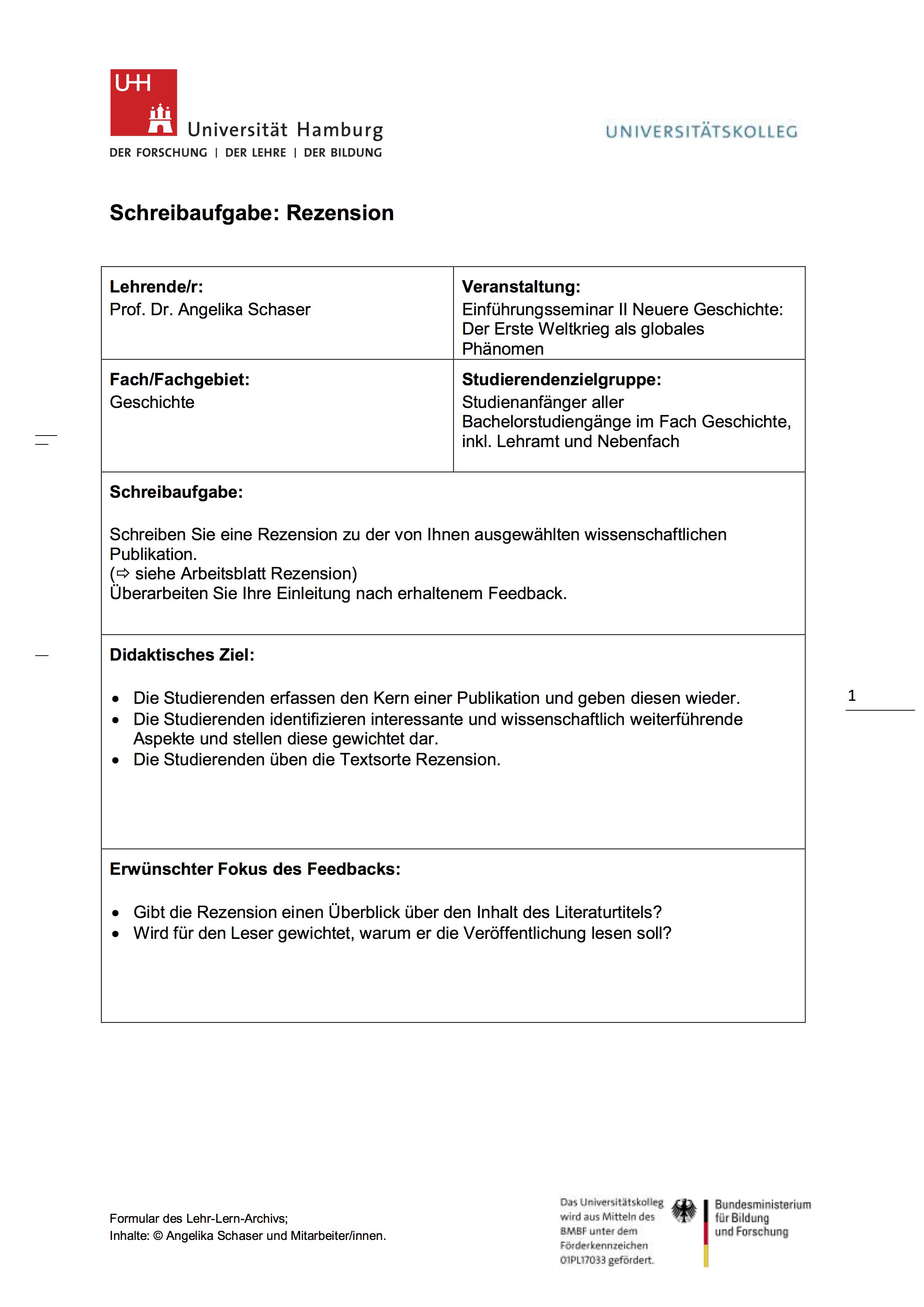 Großzügig Mitarbeiter Teilnahmevorlage Fotos - Entry Level Resume ...