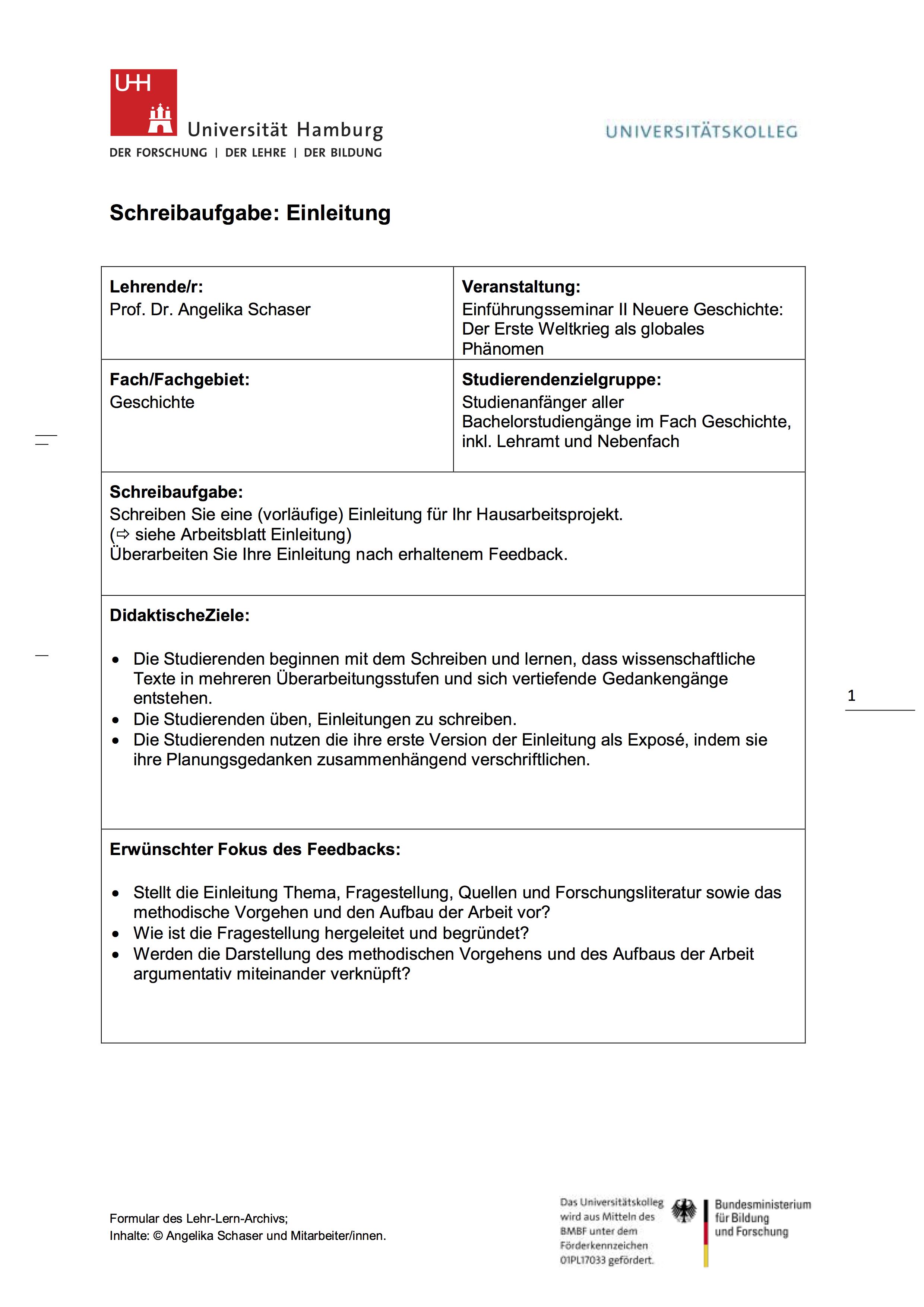 Berühmt Arbeitsblatt Für Wissenschaftliche Methodenvorlage Galerie ...
